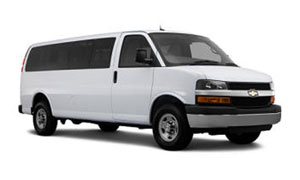 fleet-privateshuttle