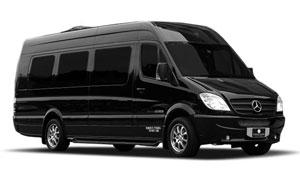 fleet-sprintervan